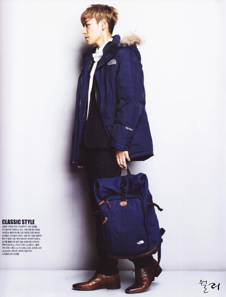 http://4.bp.blogspot.com/-HKE5E6qGXKc/TqgG11TER-I/AAAAAAAAJIs/1eHWPtyFz2c/s1600/08+TOP+Singles+Magazine+North+Face.jpg