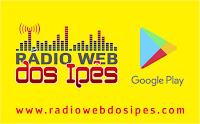 NOSSA RADIO NA WEB