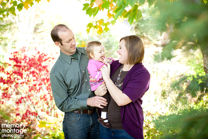 family photographer yakima