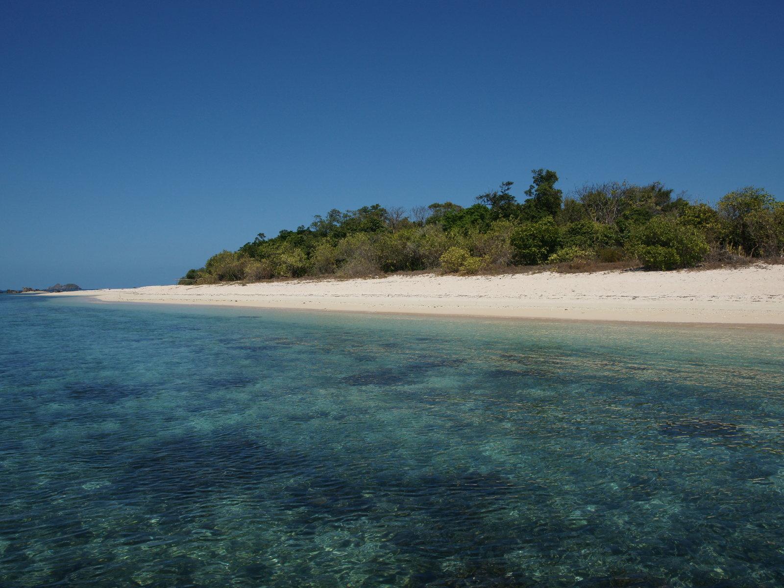 Jesus Kriya Yoga God And Love 5000 Philippine Islands