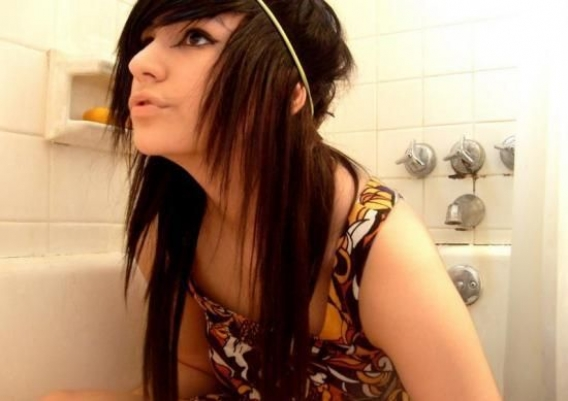 Latest Emo Hairstyles, Long Hairstyle 2011, Hairstyle 2011, New Long Hairstyle 2011, Celebrity Long Hairstyles 2135