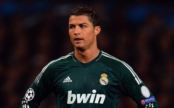 Cristiano ronaldo haircut and hairstyle 2013 cr7 2013 cristiano ronaldo 2013 photo c ronaldo 2013 cristiano ronaldo hair 2013 voltagebd Gallery