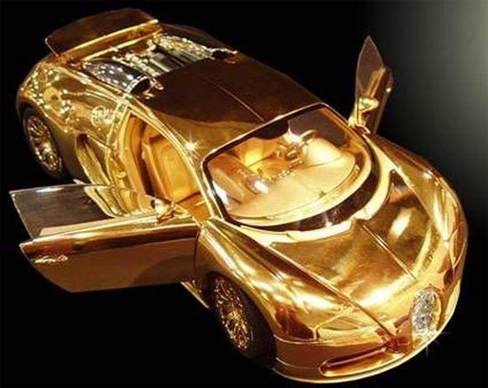 ... -is-made-of-diamonds-this-is-the-most-expensive-car-in-the-world.jpg