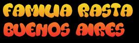 Visita el Reality-Blog de Familia Rasta Buenos Aires