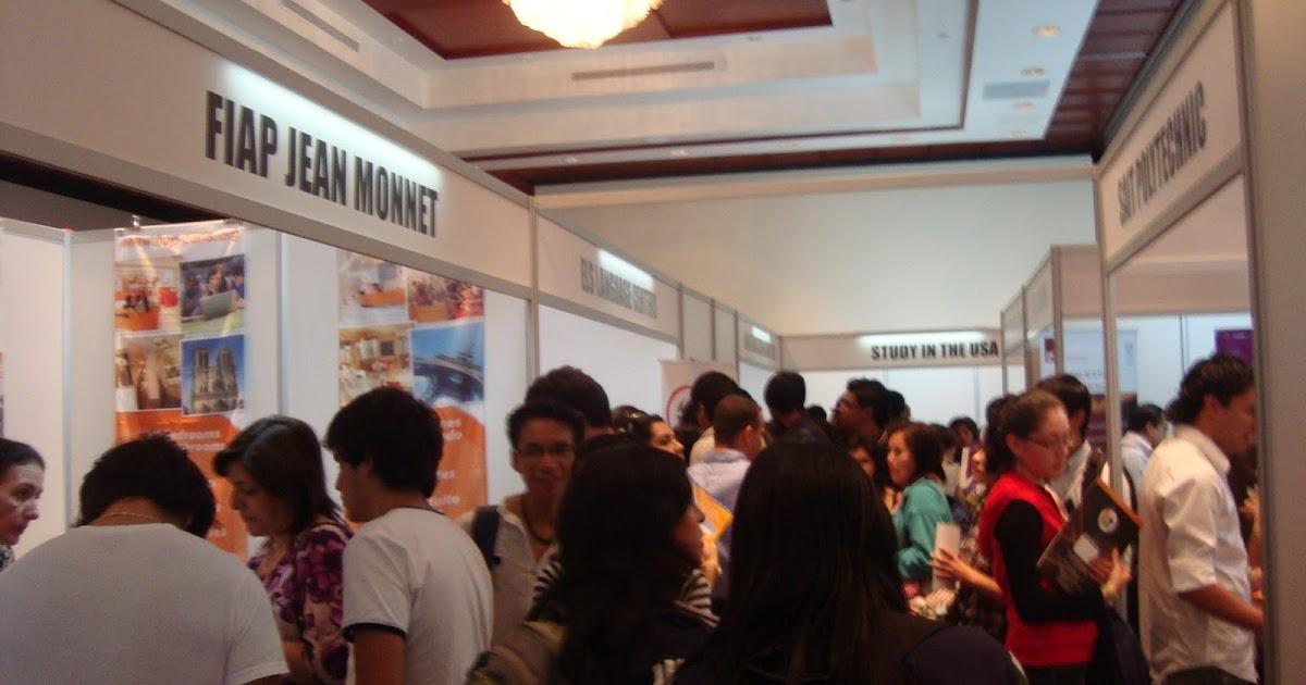 Formared: Capacitación y asesoría Educativa: Feria de ... - photo#24