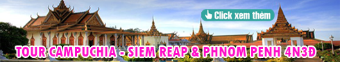 tour campuchia siem reap phnom penh 4n3d