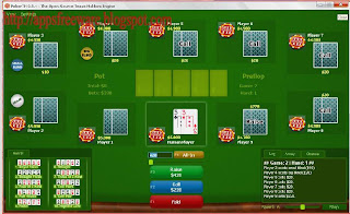 Download Pc Games Poker Offline Tanpa Internet Free