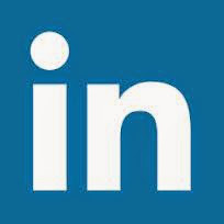 Ikut saya di LinkedIN