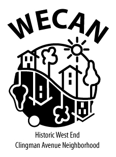 WECAN News
