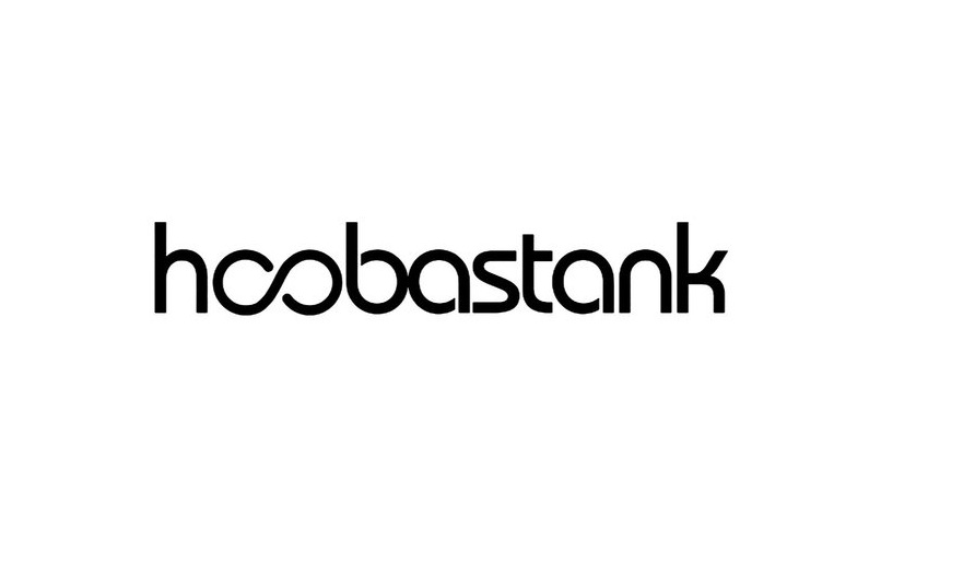 hoobastank the reason free download: