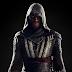 Michael Fassbender aparece na primeira imagem oficial de Assassin s Creed