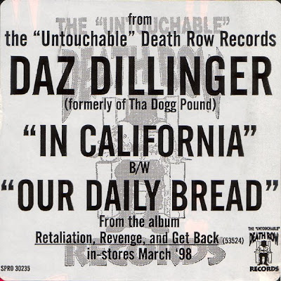 Daz_Dillinger_-_In_California-WEB-2001-Homely_iNT