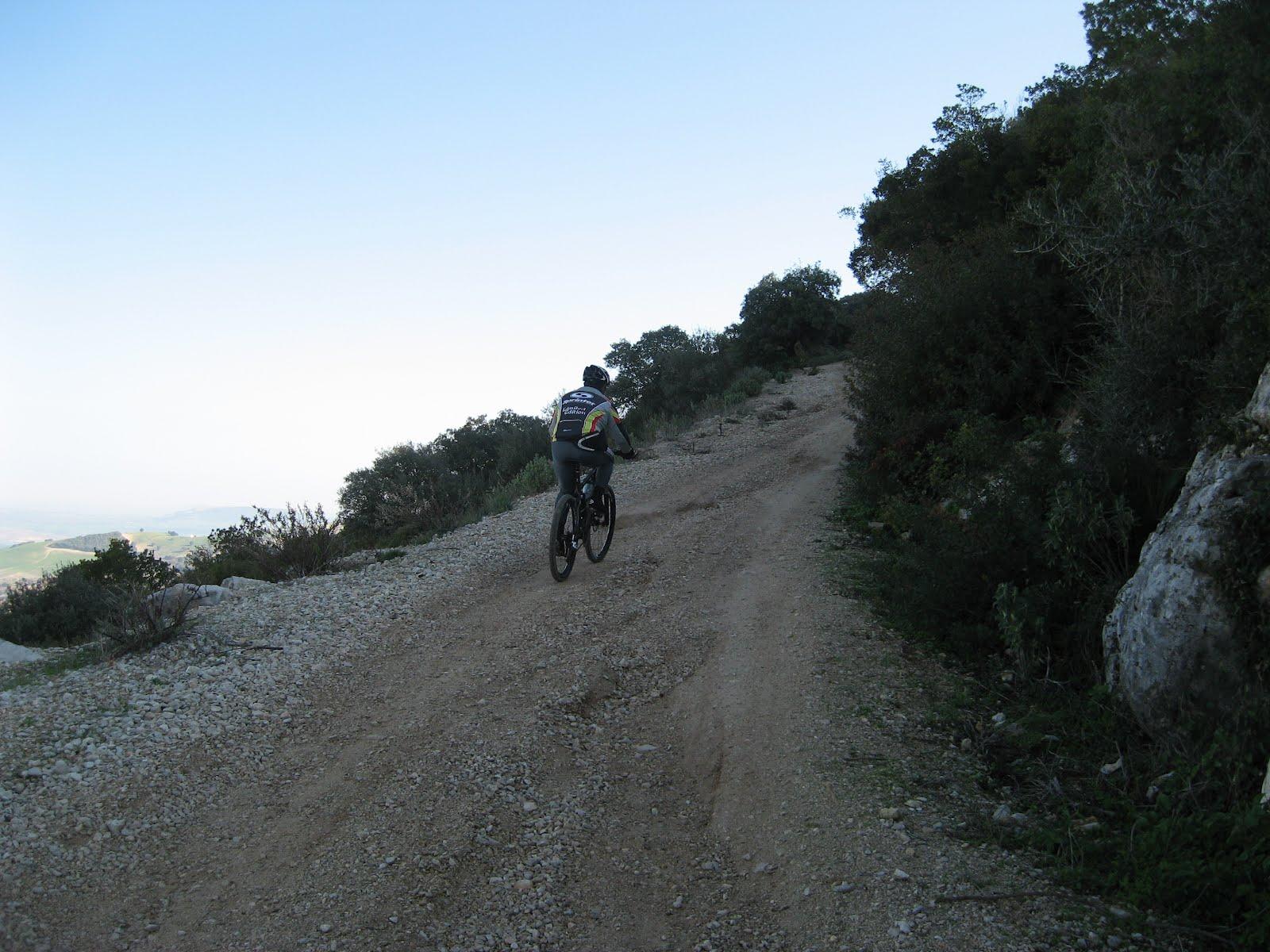 sitio sitio de citas Garganta profunda en Jerez de la Frontera