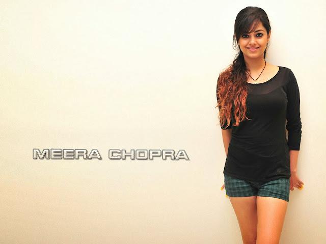 Meera Chopra,Meera Chopra movies,Meera Chopra twitter,Meera Chopra  news,Meera Chopra  eyes,Meera Chopra  height,Meera Chopra  wedding,Meera Chopra  pictures,indian actress Meera Chopra ,Meera Chopra  without makeup,Meera Chopra  birthday,Meera Chopra wiki,Meera Chopra spice,Meera Chopra forever,Meera Chopra latest news,Meera Chopra fat,Meera Chopra age,Meera Chopra weight,Meera Chopra weight loss,Meera Chopra hot,Meera Chopra eye color,Meera Chopra latest,Meera Chopra feet,pictures of Meera Chopra ,Meera Chopra pics,Meera Chopra saree,  Meera Chopra photos,Meera Chopra images,Meera Chopra hair,Meera Chopra hot scene,Meera Chopra interview,Meera Chopra twitter,Meera Chopra on face book,Meera Chopra finess,ashmi Gautam twitter, Meera Chopra feet, Meera Chopra wallpapers, Meera Chopra sister, Meera Chopra hot scene, Meera Chopra legs, Meera Chopra without makeup, Meera Chopra wiki, Meera Chopra pictures, Meera Chopra tattoo, Meera Chopra saree, Meera Chopra boyfriend, Bollywood Meera Chopra, Meera Chopra hot pics, Meera Chopra in saree, Meera Chopra biography, Meera Chopra movies, Meera Chopra age, Meera Chopra images, Meera Chopra photos, Meera Chopra hot photos, Meera Chopra pics,images of Meera Chopra, Meera Chopra fakes, Meera Chopra hot kiss, Meera Chopra hot legs, Meera Chopra hd, Meera Chopra hot wallpapers, Meera Chopra photoshoot,height of Meera Chopra,   Meera Chopra movies list, Meera Chopra profile, Meera Chopra kissing, Meera Chopra hot images,pics of Meera Chopra, Meera Chopra photo gallery, Meera Chopra wallpaper, Meera Chopra wallpapers free download, Meera Chopra hot pictures,pictures of Meera Chopra, Meera Chopra feet pictures,hot pictures of Meera Chopra, Meera Chopra wallpapers,hot Meera Chopra pictures, Meera Chopra new pictures, Meera Chopra latest pictures, Meera Chopra modeling pictures, Meera Chopra childhood pictures,pictures of Meera Chopra without clothes, Meera Chopra beautiful pictures, Meera Chopra cute pictures,latest pictures of Meera 