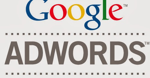 How to Become a Google AdWords Qualified