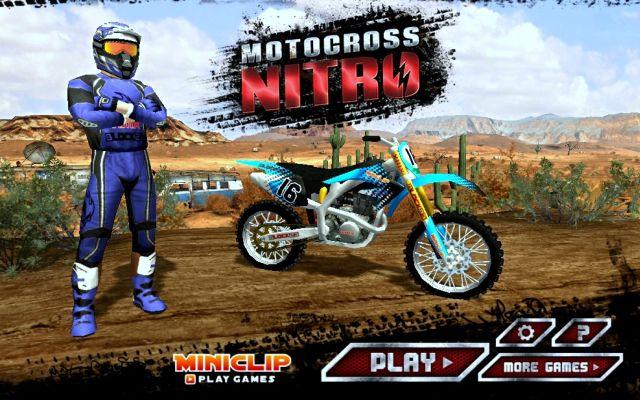 http://www.miniclip.com/games/motocross-nitro/en/