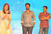 Gopichand Jil audio launch photos-thumbnail-6
