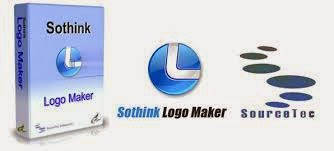 Download Software Pembuat Logo terbaru