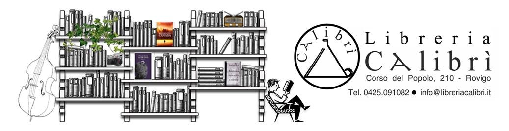 La fuga e la salvezza tra le righe di un libro