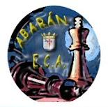 Escuela Club de Ajedrez Abarán