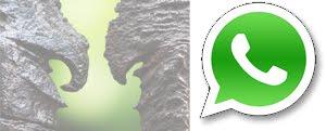 Whatsapp Langsung