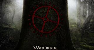 http://www.wardruna.com/