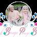 Servis Edit Blog & Rezeki Ibu Mengandung