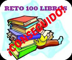 http://juntandomasletras.blogspot.com.es/2013/12/reto-100-libros-por-ellos.html