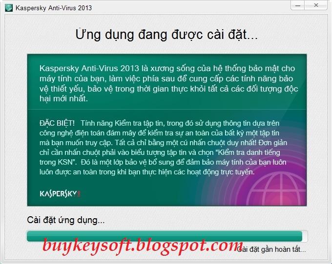 Antivirus 2015