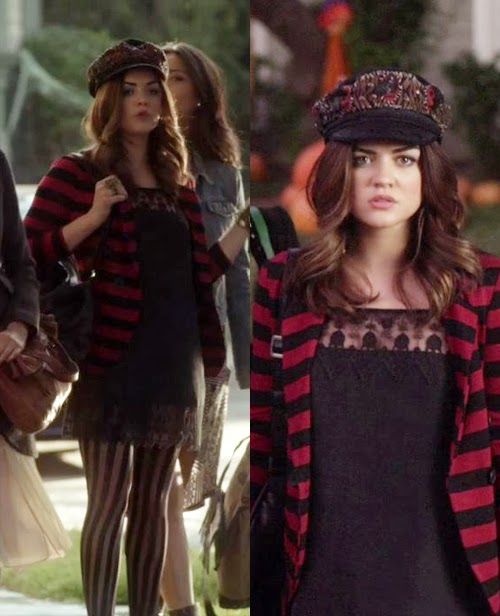 http://outfitdeldia.blogspot.com/2014/02/looks-de-aria-10-pretty-little-liars.html