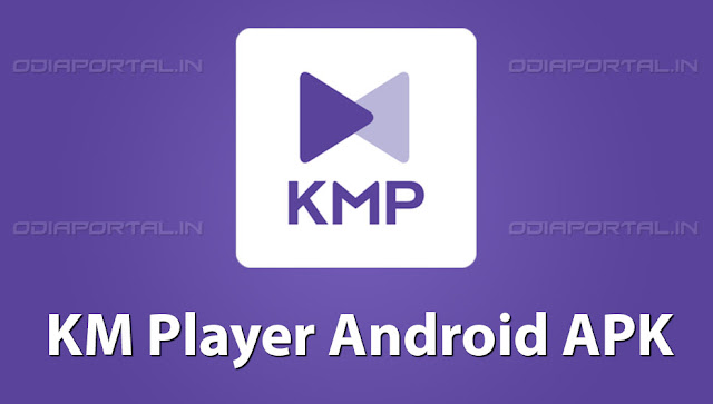 com.kmplayer, 1.7.0 (1170) for Android 3.0+ (Honeycomb, API 11), kitkat, lollipop, marshmallow, HD Video Player Free Android App, free best android hd hq video player, 3gp, mp4, flv, wmv, mkv player android download, best player k m player. apk download