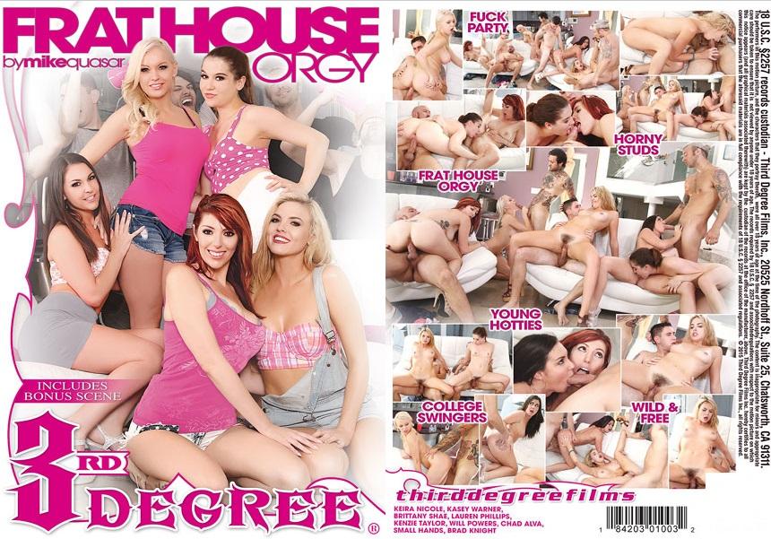 Download Frat House Orgy DVDRip X264 2015 Frat 2BHouse 2BOrgy 2BDVD