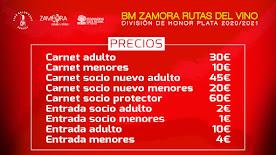 balonmanozamora.com