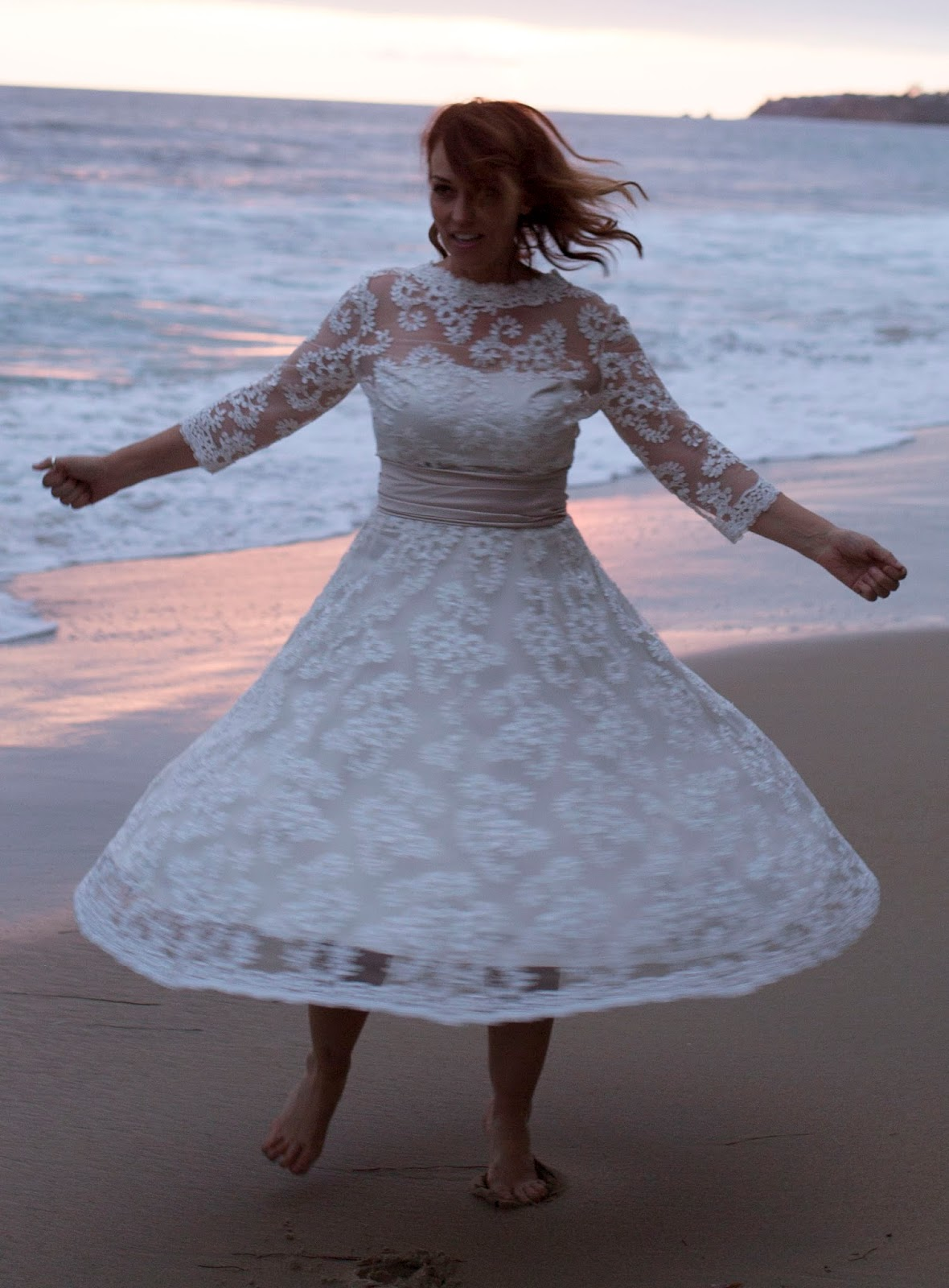 Build Your Own Wedding Dress Online Free 59 New High stress or stress