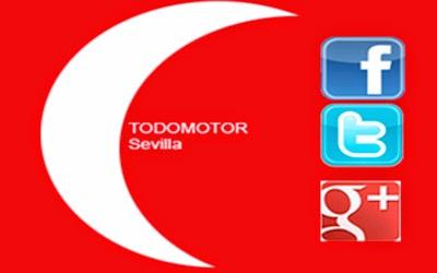 TODOMOTOR GOOGLE +