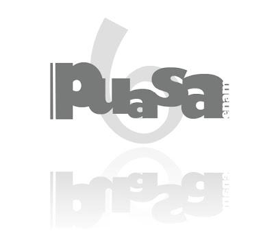 Hukum Gabung Puasa Ganti (Qada') dan Puasa Enam Syawal