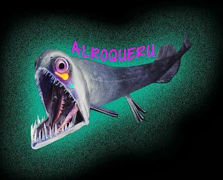 alroqueru logo