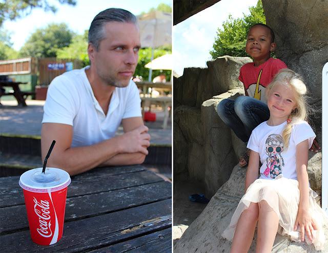 happy-explorers-coca-cola-sealife-weymouth-todaymywayblog