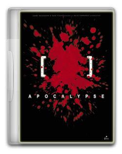 [REC] 4 ([REC] 4   Apocalypse)