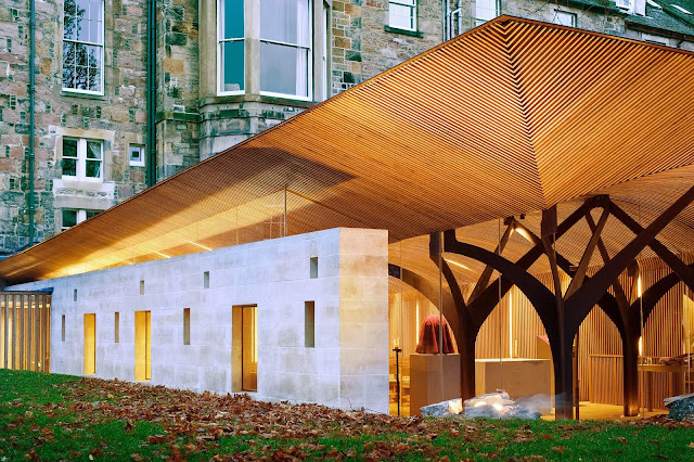 03-Chapel-of-Saint-Albert-the-Great-by-Simpson-&-Brown-Architects