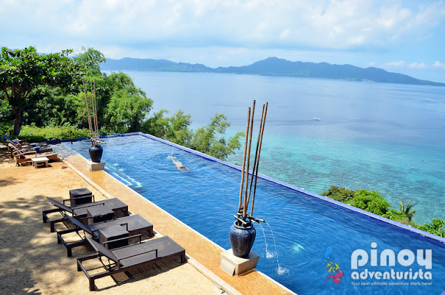 Top Beach Resorts in Anilao Batangas
