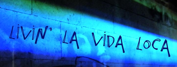 Livin' La Vida Loca: ¡CUETZALAN!: http://brycecapades.blogspot.com/2010/10/cuetzalan.html