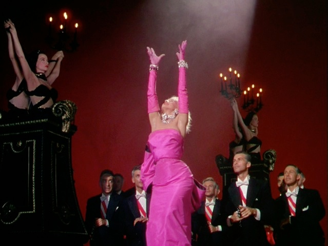 Marilyn+Monroe+++Gentlemen+Prefer+Blonde