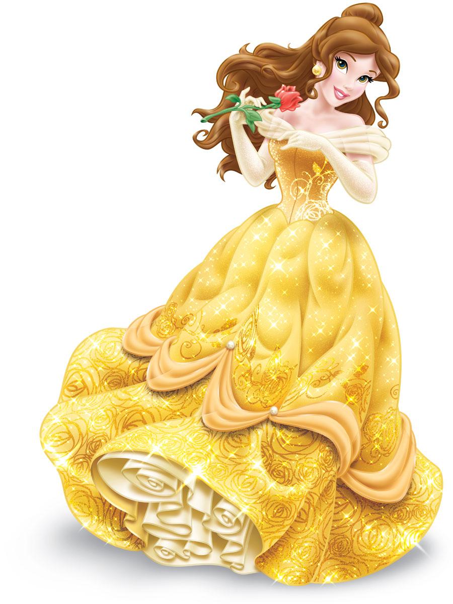 Clic para ampliar - La belle princesse ...