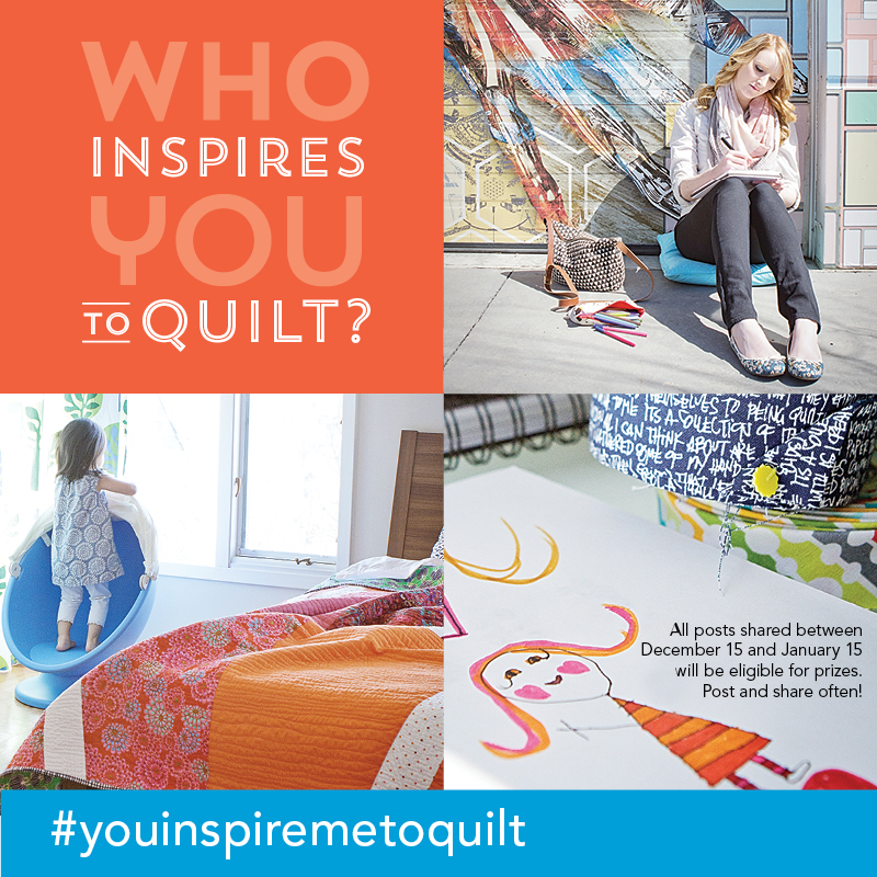 The Holiday Season Is Upon Us We Are Surrounded By So Many Of People Love Who Inspire To Quilt Share A Photo Person Or