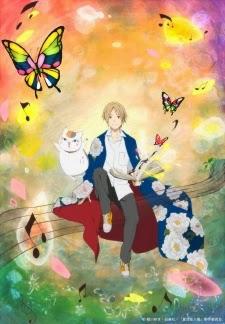 Natsume Yuujinchou: Itsuka Yuki No Hi Ni |natsume Yuujinchou Ova | Natsume Yujincho Ova | Natsume&#39s Book Of Friends Ova