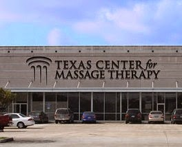 Massage School Dallas Texas Best Structured Settlement Companies