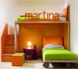 http://www.updateceria.com/2015/06/ide-design-kamar-tidur-anak-cantik-unik.html