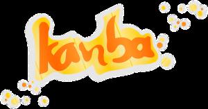 Meine Welt @ kanba.de