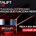 Amostras Grátis - Anti-Rugas Revitalift Laser X3 - Portugal